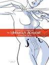 Umbrella Academy (2007), Volume 1