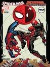 Spider-Man Deadpool Volume 1