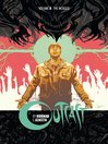Outcast By Kirkman &Amp; Azaceta Volume 8