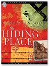 Cover image for Hiding Place
