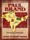 Paul Brand