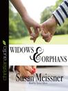Widows & Orphans