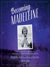 Cover image for Becoming Madeleine