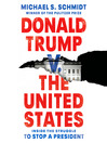 Donald Trump v. the United States [EBOOK]