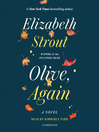 Olive, Again (Oprah's Book Club) [EAUDIOBOOK]
