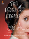 The princess diarist [Audio eBook]