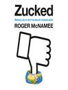 Zucked