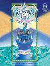 Cover image for Ms. Rapscott's Girls