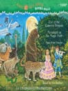 Cover image for Magic Tree House, Books 40 & 41