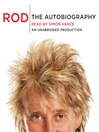 Cover image for Rod