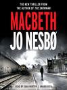 Macbeth [EAUDIOBOOK]
