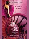 Map of fates. Book 2 [Audio eBook]