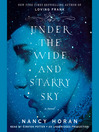 Cover image for Under the Wide and Starry Sky
