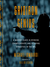 Gridiron Genius