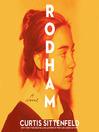 Rodham
