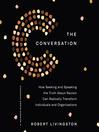 The Conversation