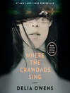 Where the Crawdads Sing [EAUDIOBOOK]