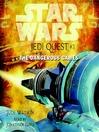 The dangerous games. Book 3 [Audio eBook]