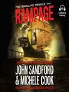 Rampage [Audio eBook]