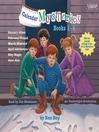 Calendar Mystery Series, Books 1-6