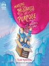 Cover image for Making Mistakes on Purpose