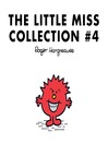 The Little Miss, Collection 4