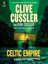 Celtic Empire [EAUDIOBOOK]