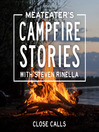 MeatEater's Campfire Stories