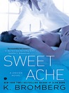Cover image for Sweet Ache