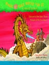 Cover image for Magic Tree House, Books 36 & 37