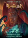 Wingfeather Tales [electronic resource]