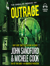 Outrage. Book 1 [Audio eBook]