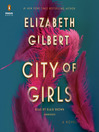 City of Girls [EAUDIOBOOK]
