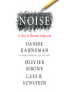 Noise [EAUDIOBOOK]