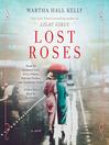 Lost Roses [EAUDIOBOOK]