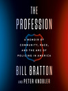 The Profession [electronic resource]