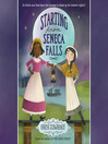 Starting from Seneca Falls