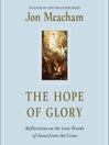The Hope of Glory [EAUDIOBOOK]