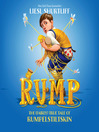 Cover image for Rump