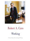 Working [EAUDIOBOOK]