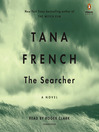 The searcher : a novel