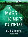 The Marsh King's daughter [AudioEbook]
