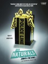 The Naturals by Jennifer Lynn Barnes by