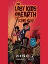 The zombie parade. Book 2 [Audio eBook]