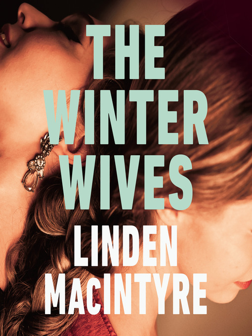 The Winter Wives