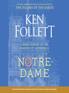 Notre-Dame [electronic resource]