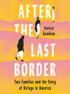 After the Last Border [electronic resource]