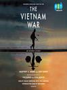The Vietnam War [EAUDIOBOOK]