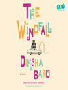 The windfall : a novel