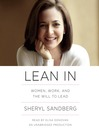 Lean In [electronic resource]